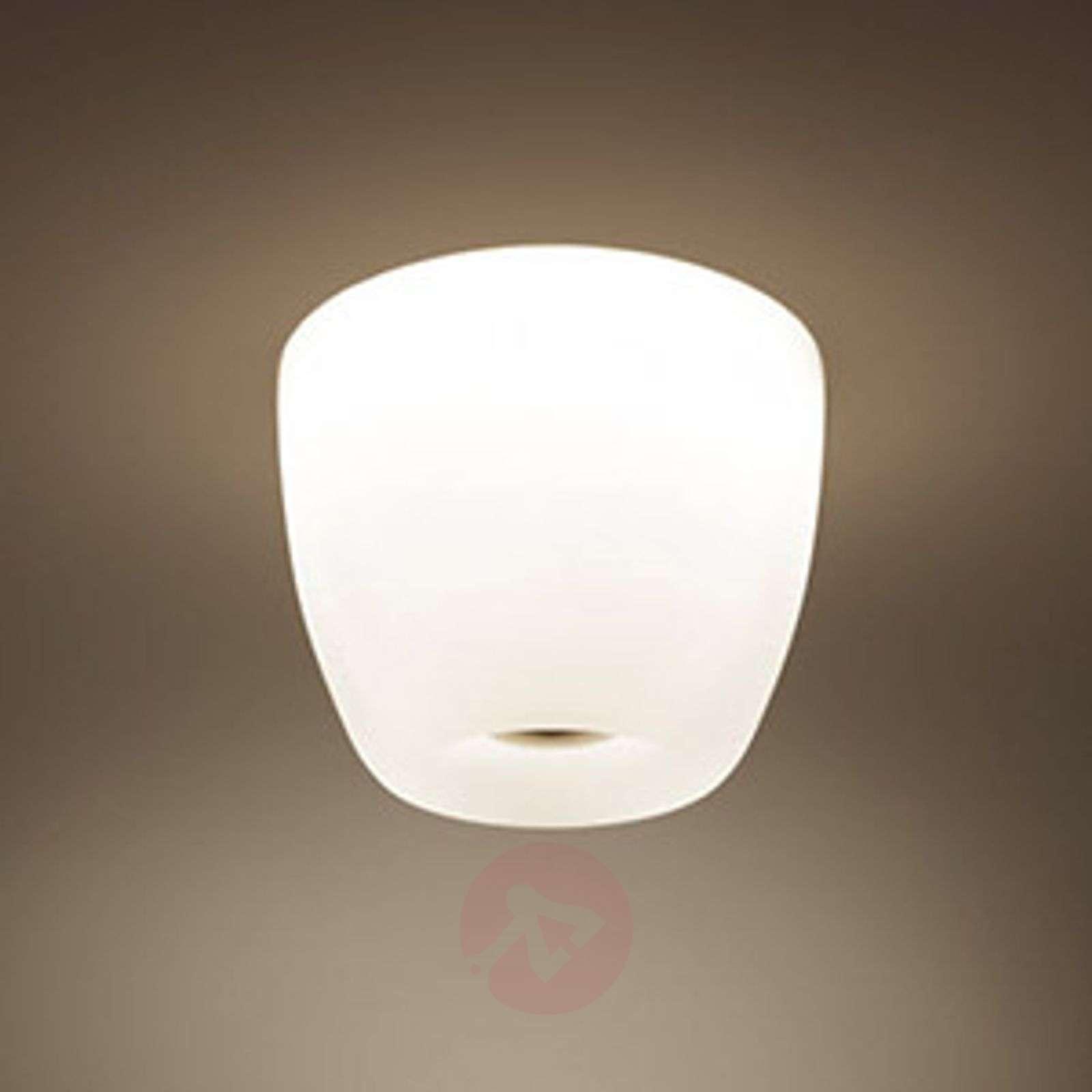 Valkoinen MARA-kattovalaisin-2000287-01
