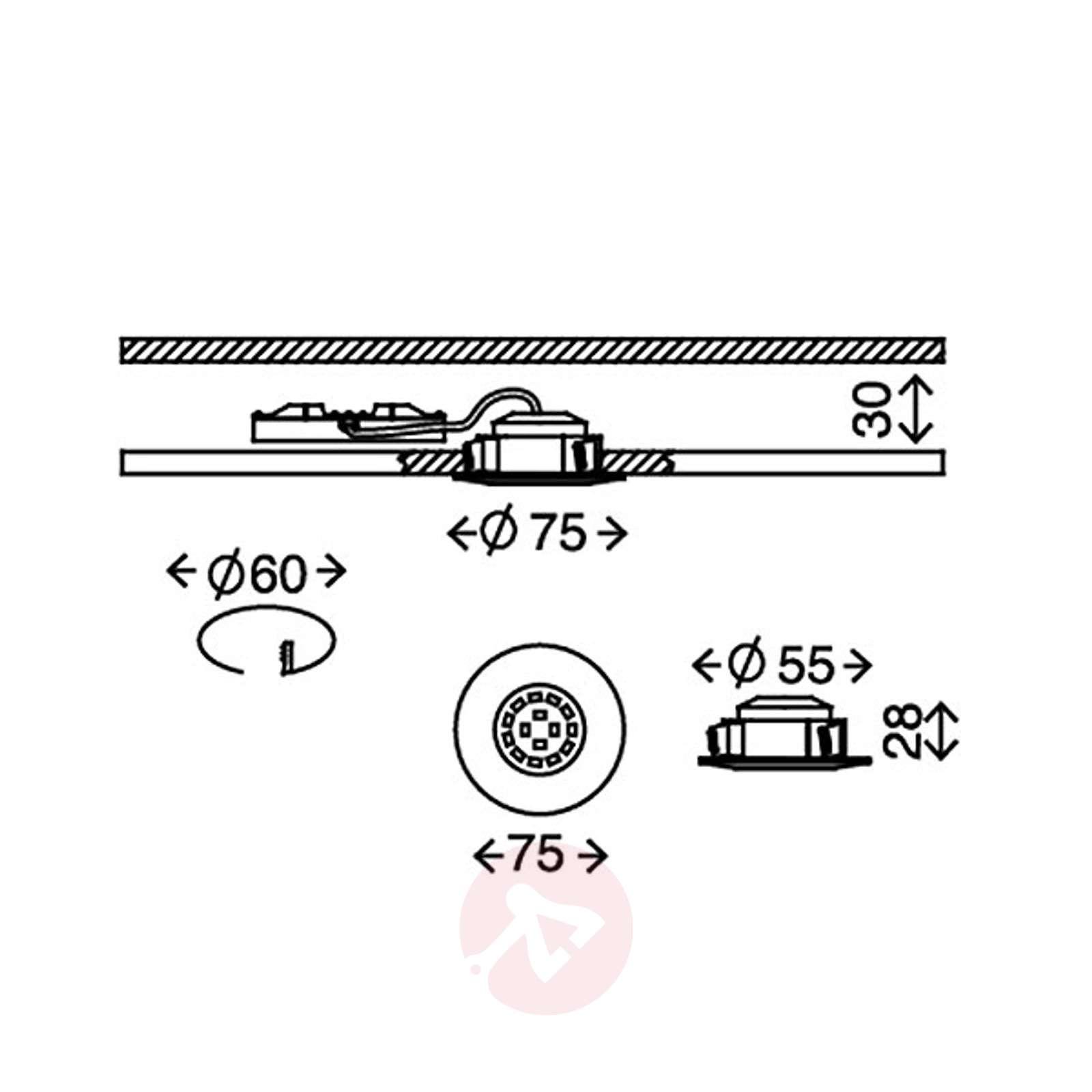 Valkoinen Till-LED-uppovalaisin ulkotiloihin-1510334-01
