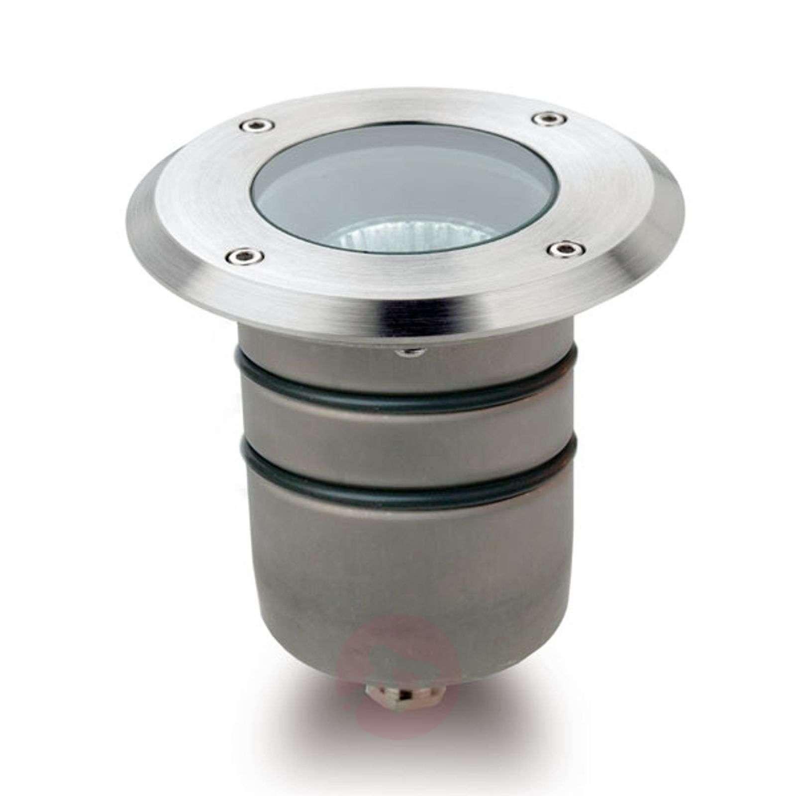 Vedenkestävä AQUA-upotettava valaisin-6025050-01