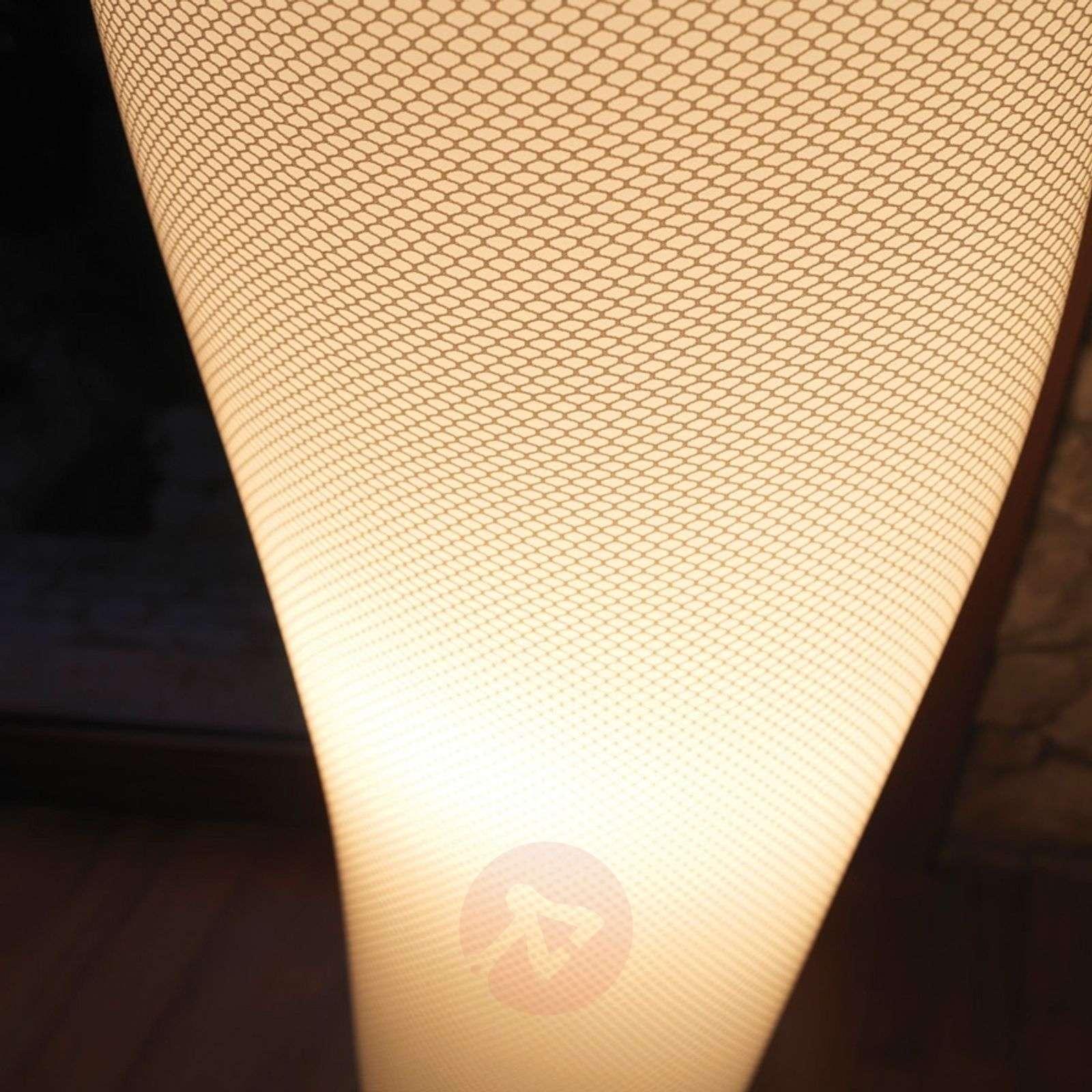 Verkko Warm-lattiavalaisimelle-5501078X-01