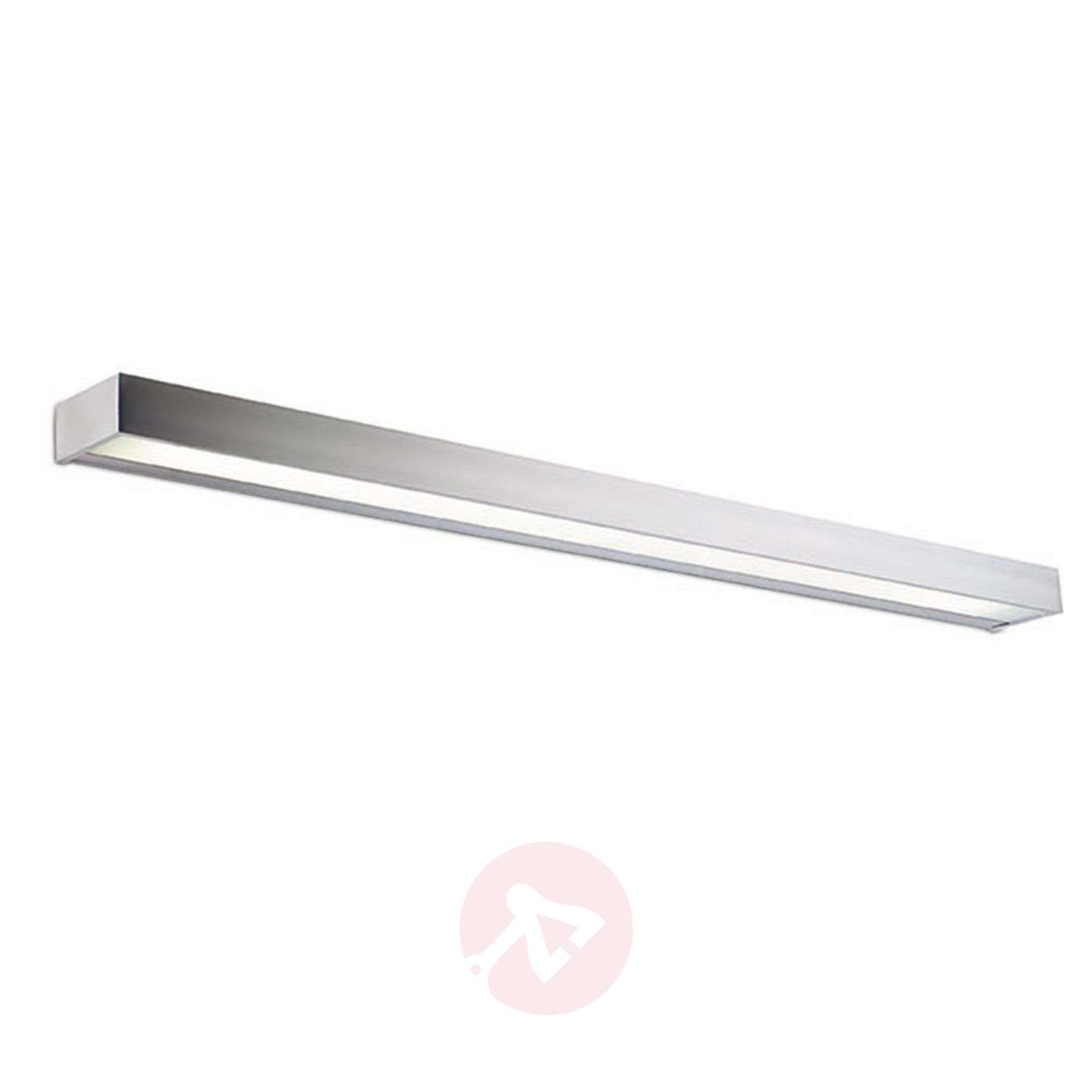 Verraton LED-seinävalaisin Apolo-7585230X-01