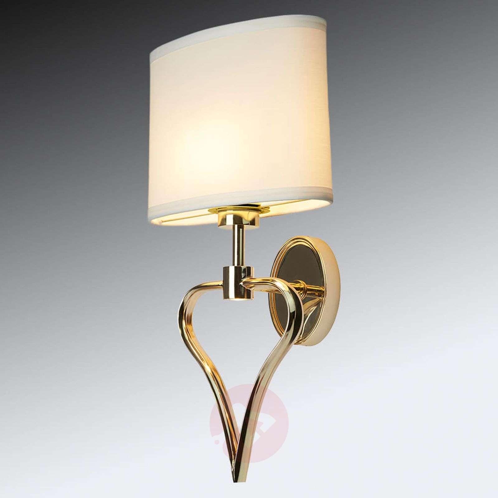 Viehättävä Falmouth-LED-seinävalaisin-3048740-01