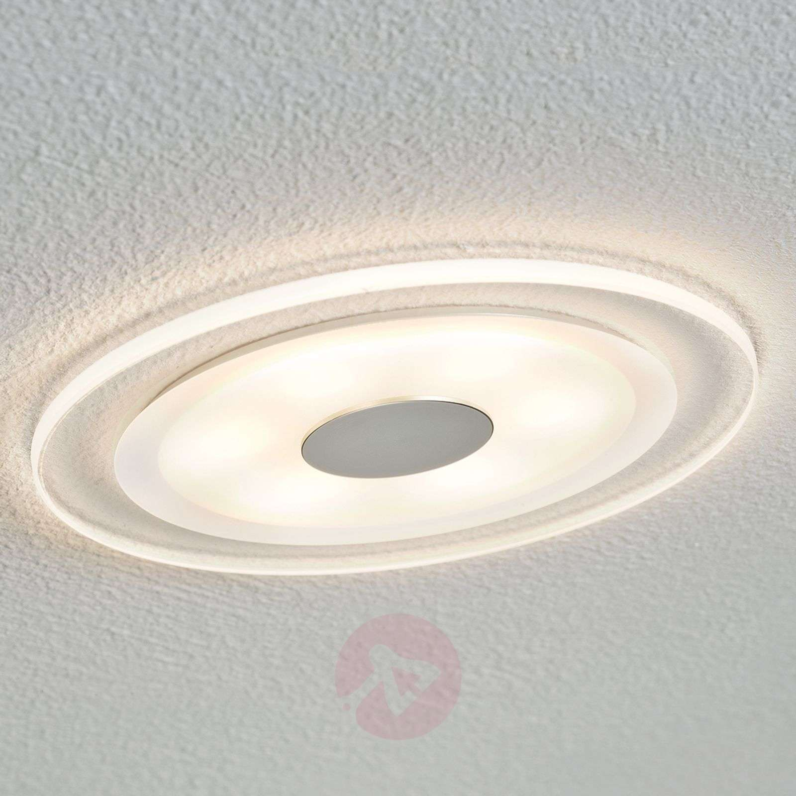 Ylellinen Whirl-LED-uppovalaisin IP23-7600588-01