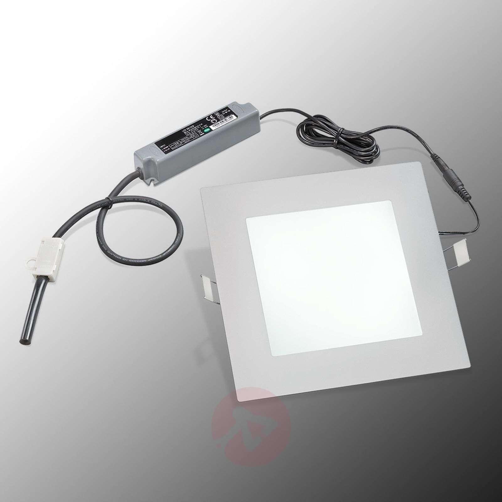 York-uppovalaisin LED-valonlähteillä, päivänvalo-3012509-01