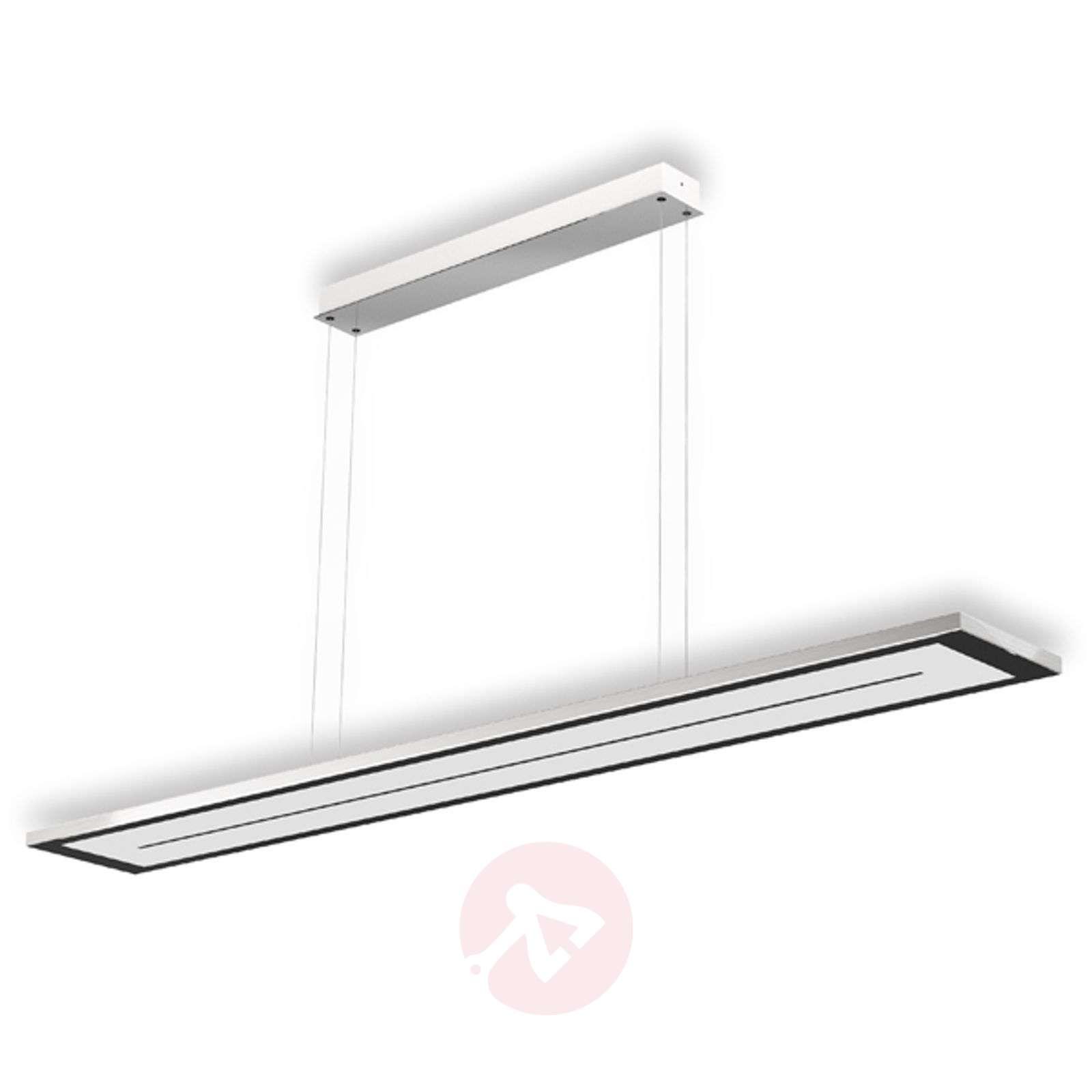 Zen-LED-riippuvalaisin 138 cm-3025229-01