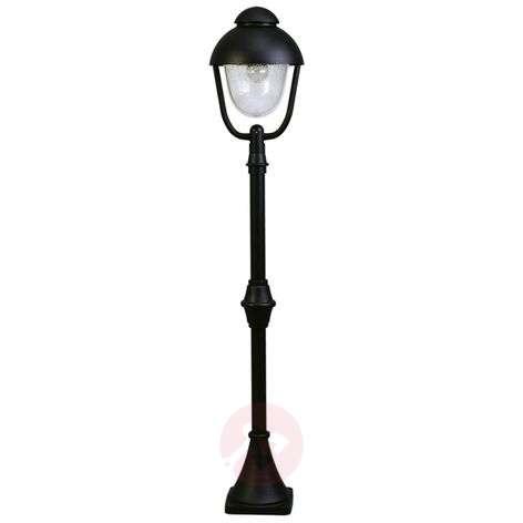 1-lamppuinen lyhtypylväs 692-4001692X-31