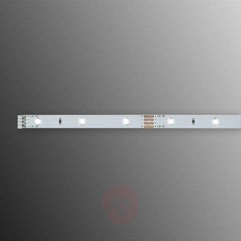 1m LED-nauha Function YourLED, valk, perusvalk