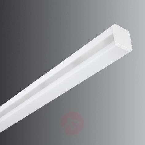16 W LED-peililamppu A40-W1200 2100HF 120cm