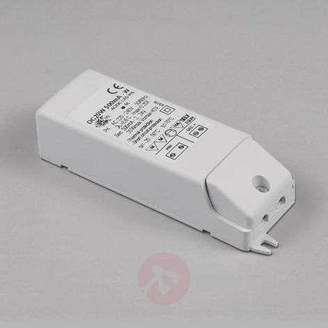 20 W LED-muuntaja You-Turn Opto -valaisimelle