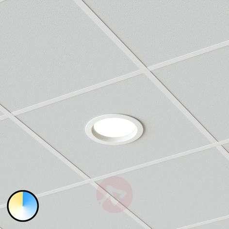 27 W LED-valaisin Piet, 3000 K 4000 K 6000 K