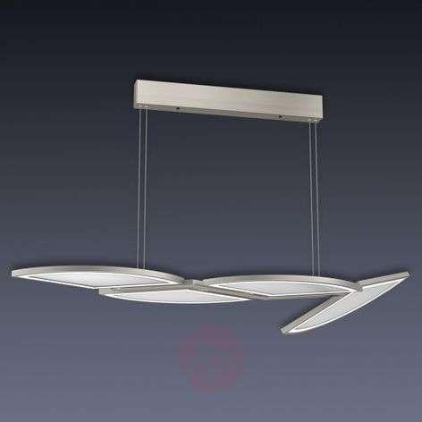4-osainen Movil-LED-riippuvalaisin-3025227-31