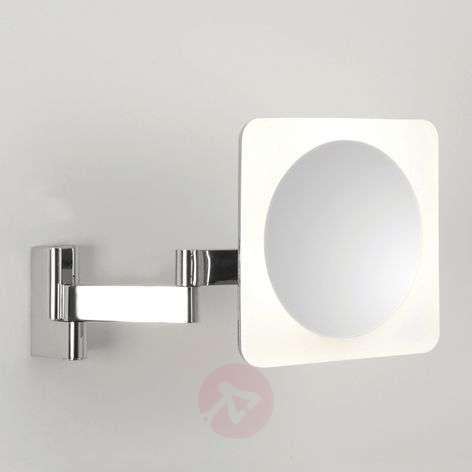 5-kertaisesti suurentava LED-peili Niimi Square