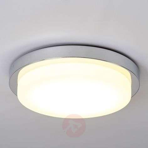 Adriano - LED-kattovalaisin kylpyhuoneeseen