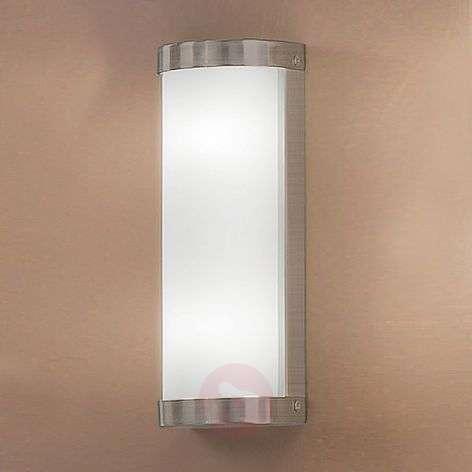 Ainutkertainen kylpyhuonevalaisin VETI - 25,5 cm