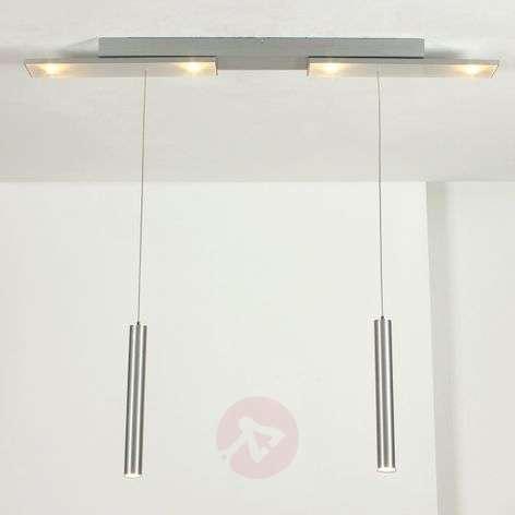 Ainutlaatuinen LED-riippuvalaisin Plus-1556138-31