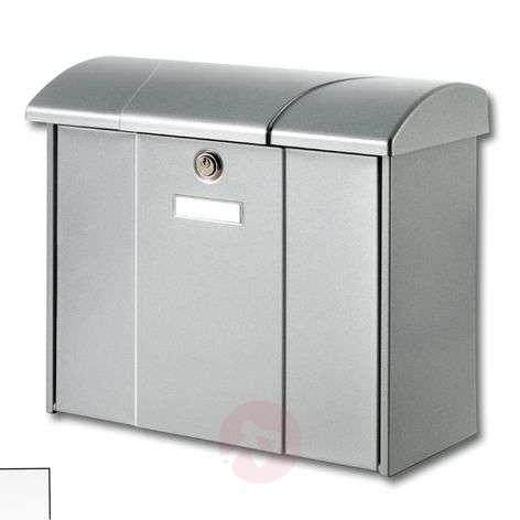 Ainutlaatuinen Olymp-postilaatikko-1532070X-31