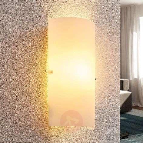 Ajattoman kaunis Tuli-lasiriippuvalaisin-9621097-32