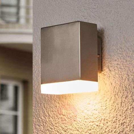 Alaspäin valaiseva LED-ulkoseinävalaisin Aya