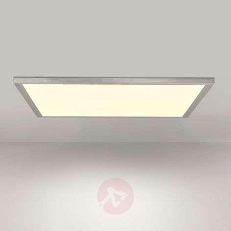 All-in-one-LED-paneeli himmennettävä 3800 K