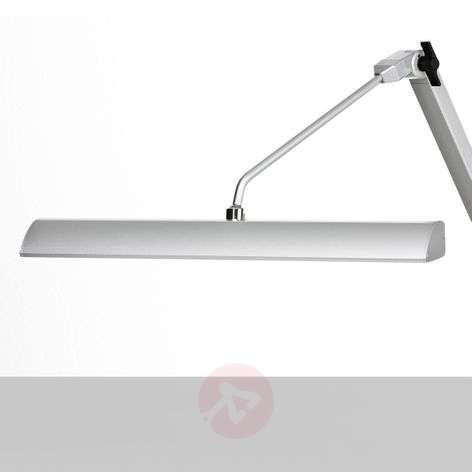 Ammattimainen pöytävalaisin Sistronic Allround LED