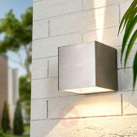 Angessa-LED-seinäkohdevalo valaisu kapea-leveä-4000377-31