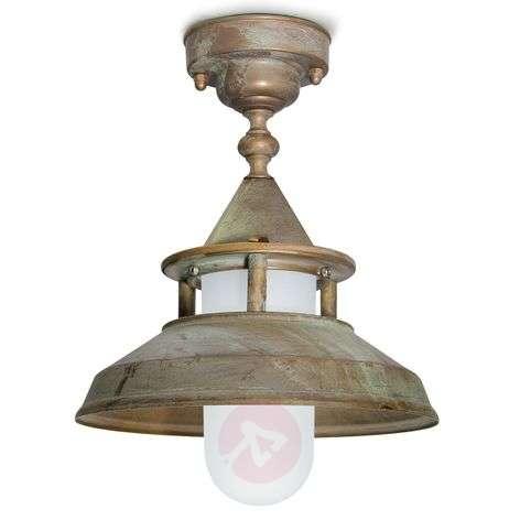 Antiikkinen merivedenkestävä Antique-kattovalaisin-6515369-31