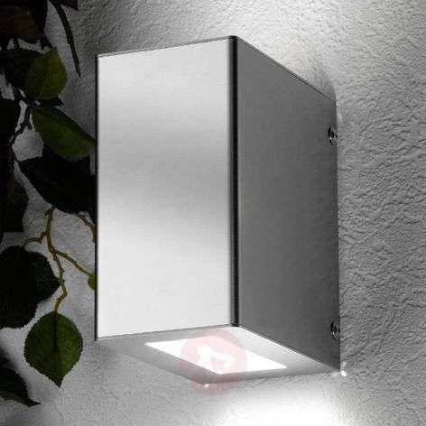 Aqua Play -LED-ulkoseinävalaisin