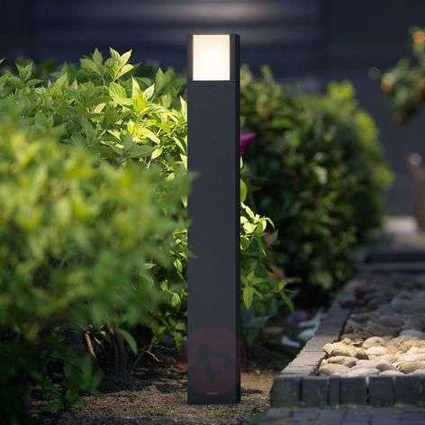 Arbour – kestävä LED-pollarivalaisin