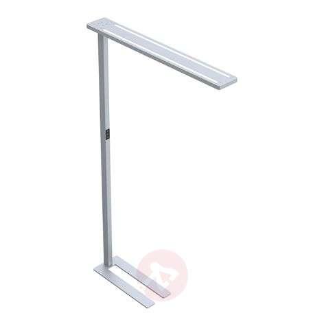 Arcchio Ionel - LED-lattiavalo, sensori, himmennys