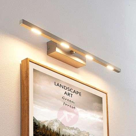 Arnik - himmennettävä LED-seinävalaisin