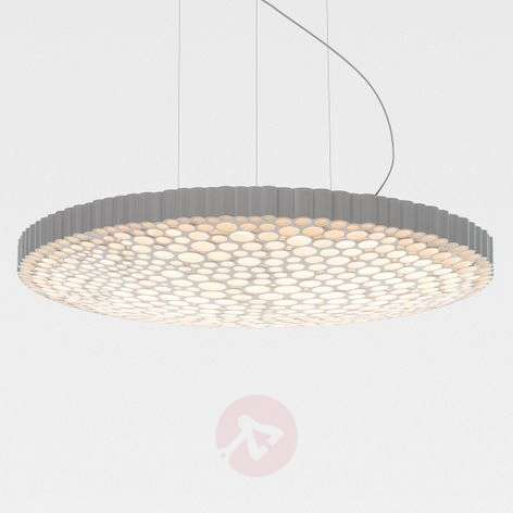 Artemide Calipso LED-riippuvalaisin