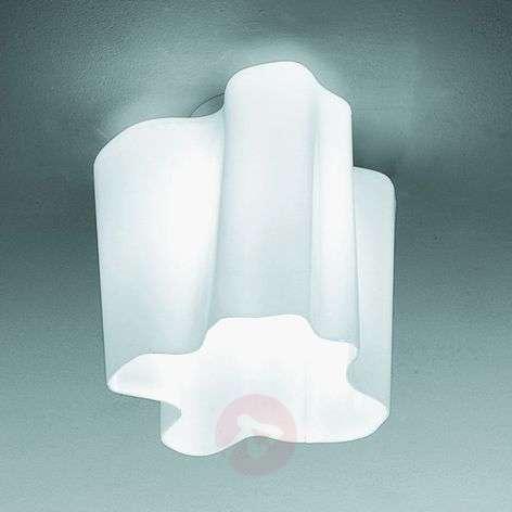 Artemide Logico Micro/Mini kattovalaisin