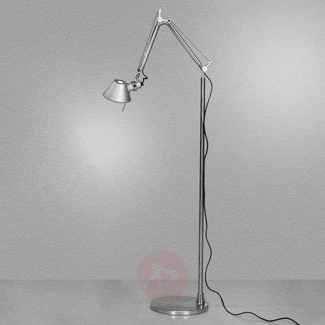 Artemide Tolomeo Micro lattiavalaisin LED