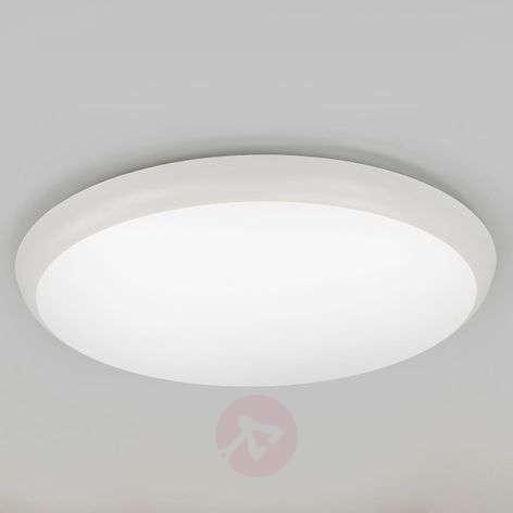 Augustin – LED-kattovalaisin, pyöreä, 40cm