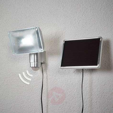 Aurinkokäyt. SOL 80-LED-ulkovalo, liiketunnistin-1540125-32