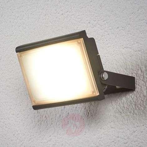 Auron LED-valaisin ulkotiloihin