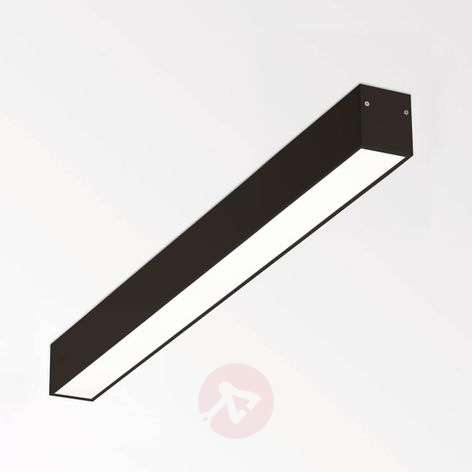 B-Liner-LED-kattovalaisin ulkokäyttöön, 86 cm