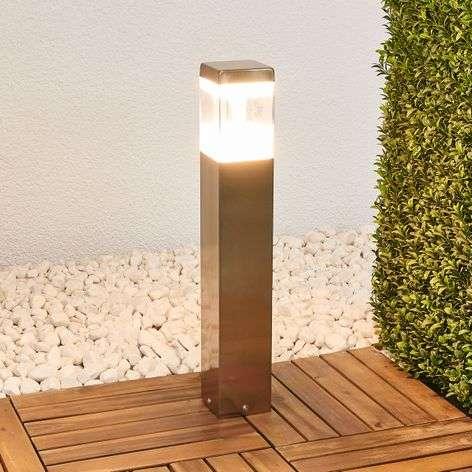 Baily-pollarilamppu LEDeillä, ruostumaton teräs-9988145-31