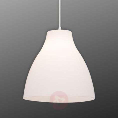 Bizen – valkoinen riippuvalaisin-1508993-31
