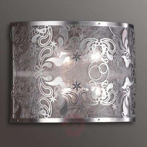 Cashmere raffinoitu seinävalaisin-6532081-31