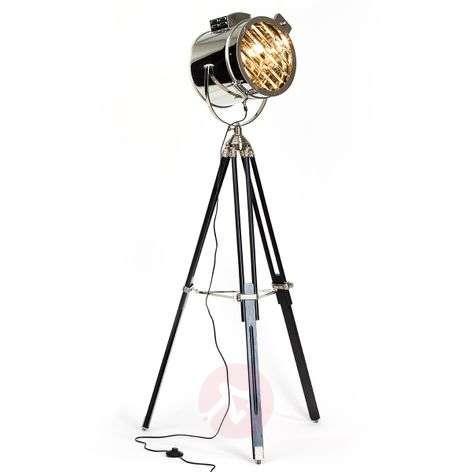 Cine – valonheittimen mallinen lattiavalaisin-1509022-31
