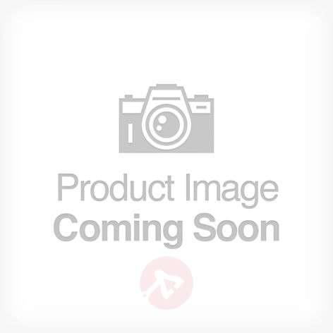 Classic Tec-LED-lattiavalaisin työpaikkaa varten-3025255-35