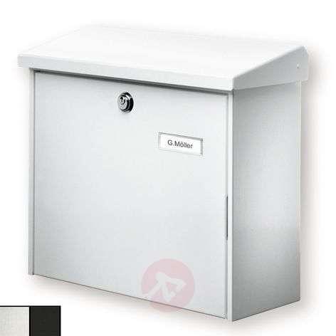COMFORT postilaatikko-1532067X-31