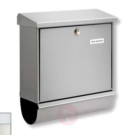 Comfort-set-postilaatikko sanomalehtirullalla-1532074X-31