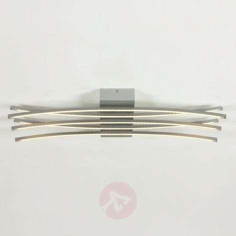 Convex – kirkas LED-kattovalaisin-1556120-31
