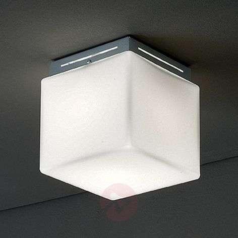 Cubis-kattovalaisin-1053012X-31