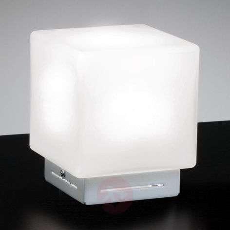 Cubis-pöytävalaisin-1053016X-31