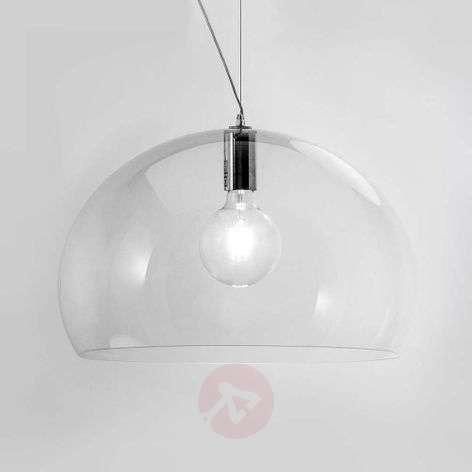 Design-LED-riippuvalo FL/Y