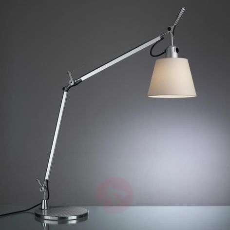 Design-pöytävalaisin Tolomeo Basculante-1060089-31