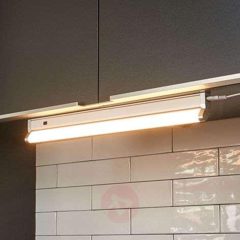 Devin-kaapinalusvalaisin LED, käännettävä